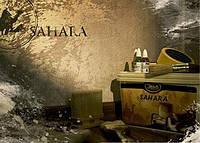 Декоративное покрытие SAHARA