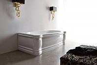 Гидромассажная ванна Gruppo Treesse Vasche New Classic Hydro 170x85