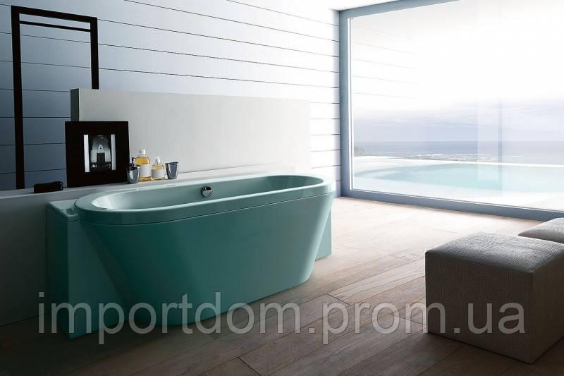 Гидромассажная ванна Gruppo Treesse Vasche Rettangolari Playa Hydro 180x70