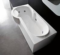 Гидромассажная ванна Gruppo Treesse Vasche Rettangolari Simona 170x70