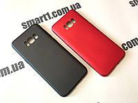 Силиконовый TPU чехол Perfect для Samsung Galaxy S8 Plus