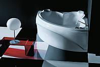 Гідромасажна ванна Gruppo Treesse Dafne Hydro 150x150