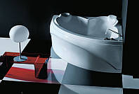 Гидромассажная ванна Gruppo Treesse Dafne Hydro 150x150