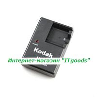 Зарядное устройство Kodak KLIC-7006 (аналог)