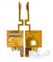 Шлейф для Samsung A100 межплатный