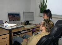 Программно-аппаратный комплекс «Бослаб-ЭЭГ»