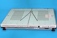 Стабилоанализатор компьютерный с БОС «Стабилан-01-2»
