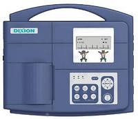 Dixion ECG-1003 VET