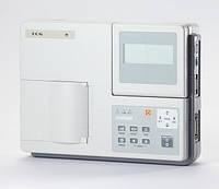 Dixion ECG-1001 VET