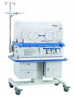 Инкубатор для  новорожденного BabyGuard I-1107