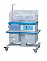 Инкубатор для новорожденного BabyGuard I-1103