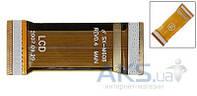 Шлейф для Samsung M600 межплатный Original