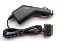 Автомобильное зарядное устройство для Lenovo Y1011 | S1 | K1