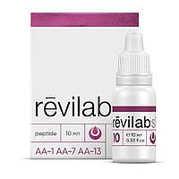 Revilab SL 10 для женского организма