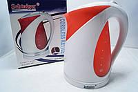 Дисковый чайник Schtaiger SHG-96870