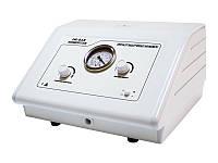 Аппарат для вакуумного массажа мод. 818