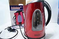 Дисковый чайник Schtager SHG-97051