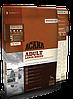 ACANA Adult Large Breed Акана Эдалт Лардж Брид  17 кг - корм для взрослых собак крупных пород