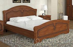 Кровать Николь 160 1090х1750х2080мм  Сокме