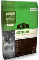 Acana Senior Dog ( Акана Сеньор) корм для собак старше 7 лет 11,4кг