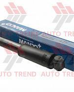Амортизатор задней подвески HYUNDAI SANTA FE NEW EX55310-2B211 MANDO 553102B211/553102B001