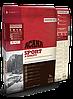 ACANA Sport & Agility 11,4 кг Акана корм для дорослих собак