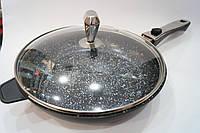 Сковородка Swiss Zurich 26cм SZ-157-26B