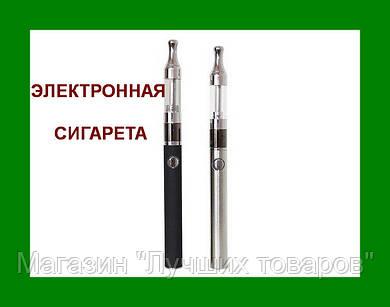 Электронная сигарета Mini X9-1 TIGER Black !Акция