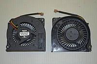 Вентилятор (кулер) HY60N-05A-P801 Fujitsu А3120 A6110 A6120 E8110 E8210 N6410 S6310 S6520 S7110 S8235 T4210