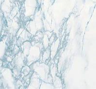 Самоклейка, d-c-fix, 67,5 cm Пленка самоклеящаяся, под мрамор, cortes bleu
