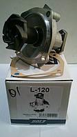 Помпа DOLZ для ВАЗ 2101 L-120 (Испания)