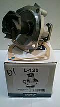 DOLZ Помпа ВАЗ 2101 L-120 (Испания)