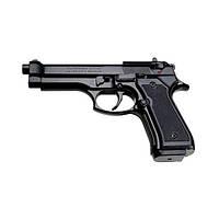 Пистолет стартовый сигнально шумовой EKOL FIRAT MAGNUM
