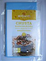 Дренажная САЛФЕТКА для сыра(сывороткоотделитель), фото 1