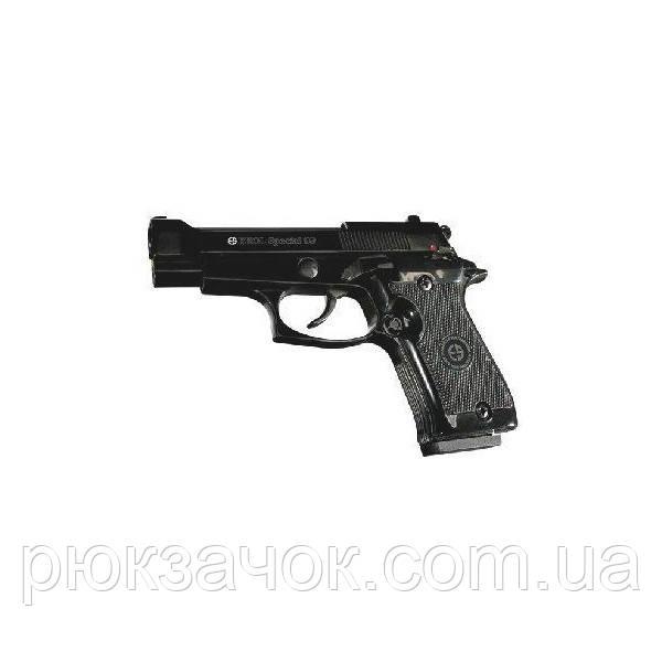 Пистолет стартовый сигнально-шумовой EKOL SPECIAL 99