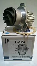 DOLZ Помпа L-124 ВАЗ 2110 - 2112 V16 (Испания)