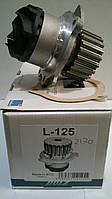 Dolz Помпа L-125 ВАЗ 2170, Лада-Калина 1,4 (Испания)
