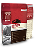 ACANA Sport & Agility 17 кг (Акана Спорт и Аджилити )  - корм для активных взрослых  собак