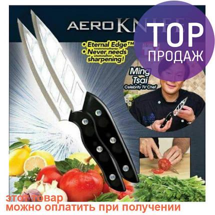 Кухонный нож Aero knife, фото 2