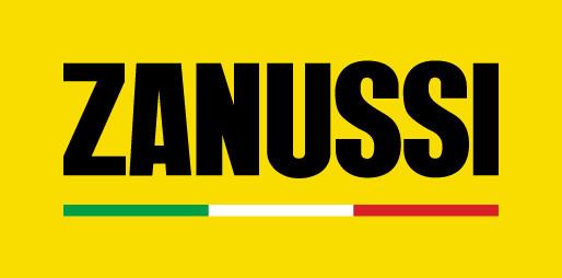 ZANUSSI - Италия