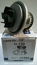 DOLZ Помпа O-139 CHEVROLET LACETTI 1.8 (Испания)