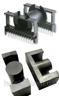 Комплект ЕTD59-26pin