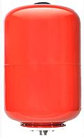 Расширительный бак для систем отопления Euroaqua VT 19