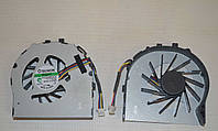 Вентилятор (кулер) SUNON GC054509VH-A для HP EliteBook 2740 2740p CPU FAN