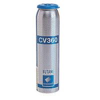Картридж газовый Campingaz CV 360/CMZ230
