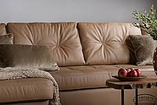 Современный модульный диван Калифорния, фото 3