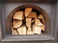 Какие дрова лучше использовать в твердотопливных пиролизных котлах