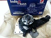 Водяной насос Е-2 Indo Dutch