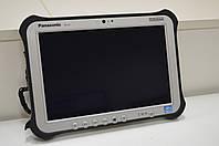 Защищенный планшет Panasonic Toughpad FZ-G1