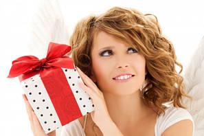 Коробочки, футляры, мешочки для бижутерии (подарков)